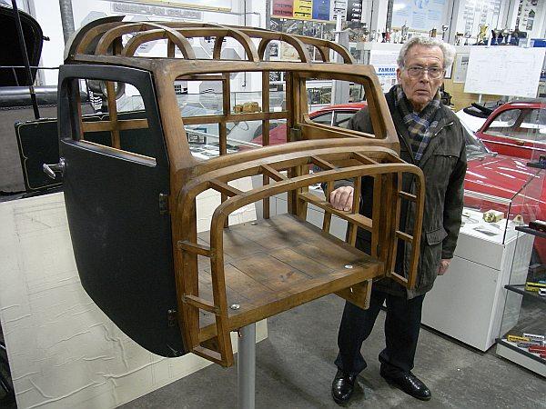auw rter begegnungsst tte landau. Black Bedroom Furniture Sets. Home Design Ideas
