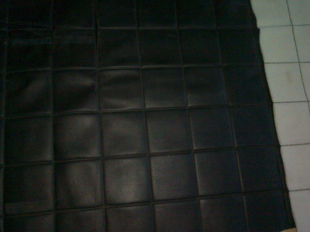 Kühlschrank Quadratisch : Willkommen bei adobe golive 6