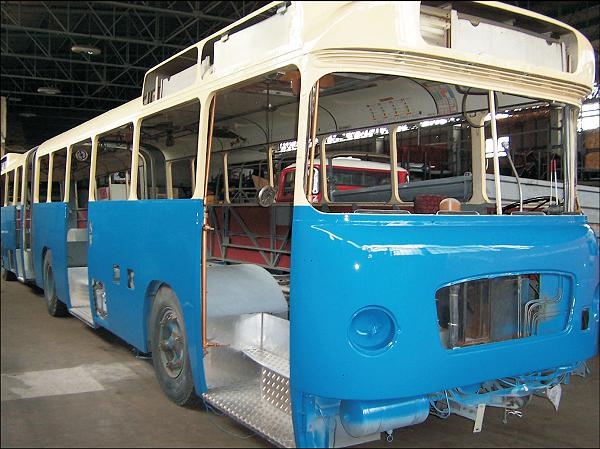Bus München Erfurt : vorlage1 ~ Markanthonyermac.com Haus und Dekorationen
